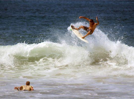surfing-691675_960_720